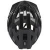 UVEX i-vo Helmet black